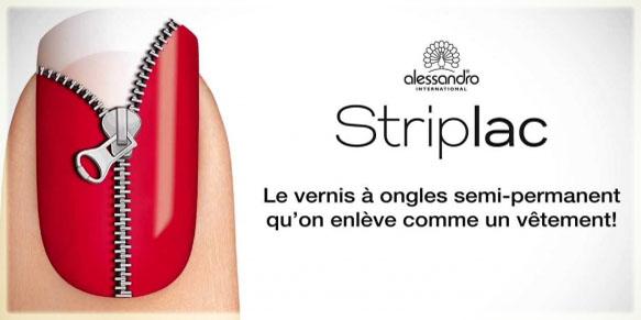 pose-de-vernis-strip-lac- copie